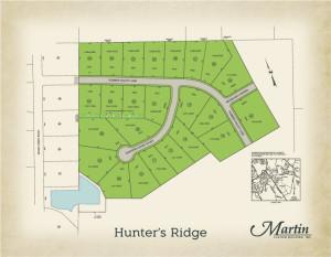 MCB-HuntersRidge-1